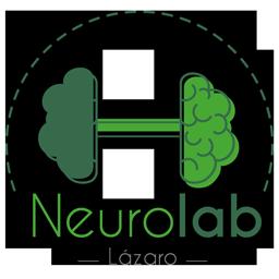 Discover Neurolab